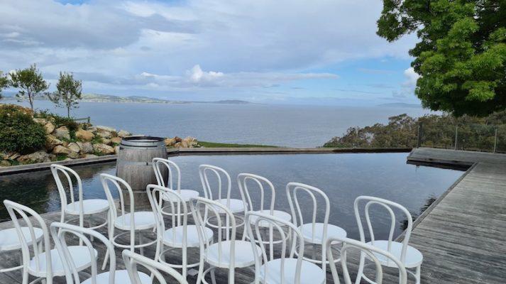Impressionen Hochzeit im Ausland Fotos Berichte und Erfahrungen von StasEvents 3