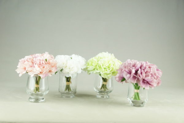 Teelichtglas Hurricane meiten für Hochzeit und Event von Dekorations Verleih StasEvents frankfurt