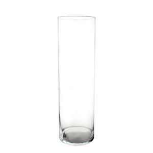 Zylindervase zylinder vase mieten und leihen für hochzeit und event hochzeitsdeko verleih dekoration sunnydeko