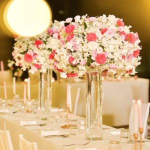 Zylindervase zylinder vase mieten und leihen für hochzeit und event hochzeitsdeko verleih dekoration sunnydeko rhein main nrw kassel