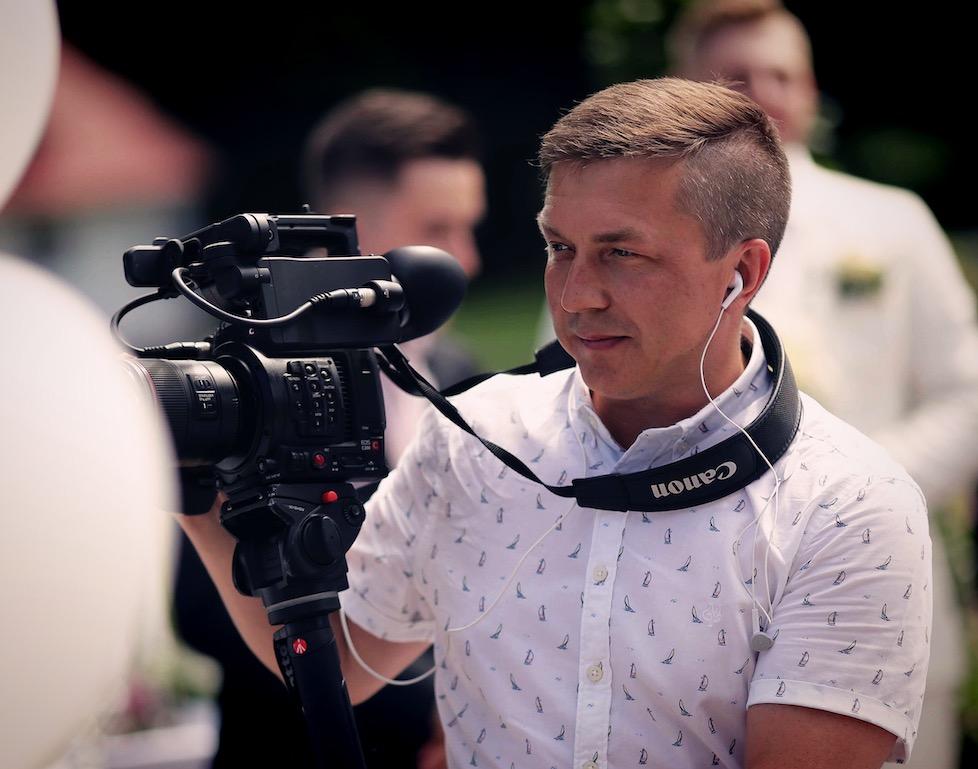 andrey videograf hochzeit studio avs ausland fotografie russisch