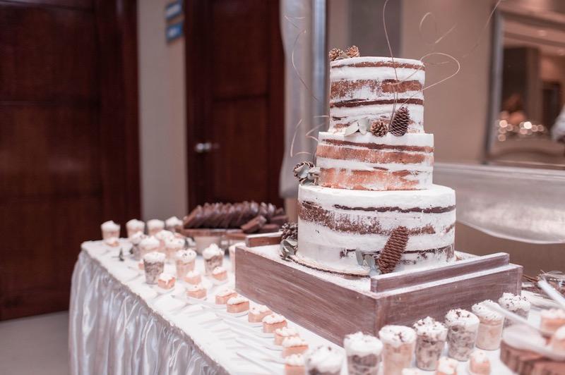 hochzeitstorte kuchen hochzeit torte ideen inspiration