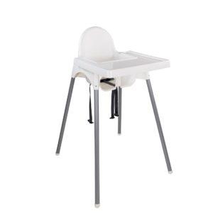 kinderstuhl kinder hochstuhl mieten hochzeit leihen verleih stuhl für kinder sunnydeko rhein main