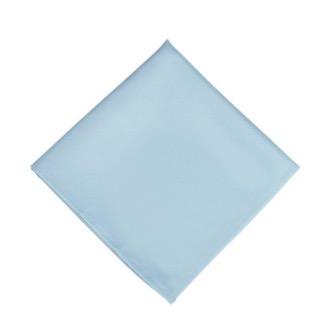 Stoff-Servietten 50 x 50cm (verschiedene Farben)