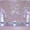 sofa lounge möbel mieten als hochzeitsdeko leihen deko und dekoration für hochzeit und freie trauund deutsch russisch türkisch sunnydeko aschaffenburg silber weiss