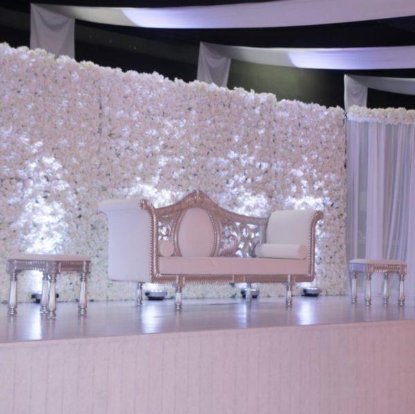 sofa lounge möbel mieten als hochzeitsdeko leihen deko und dekoration für hochzeit und freie trauund deutsch russisch türkisch sunnydeko aschaffenburg silber weiss kassel