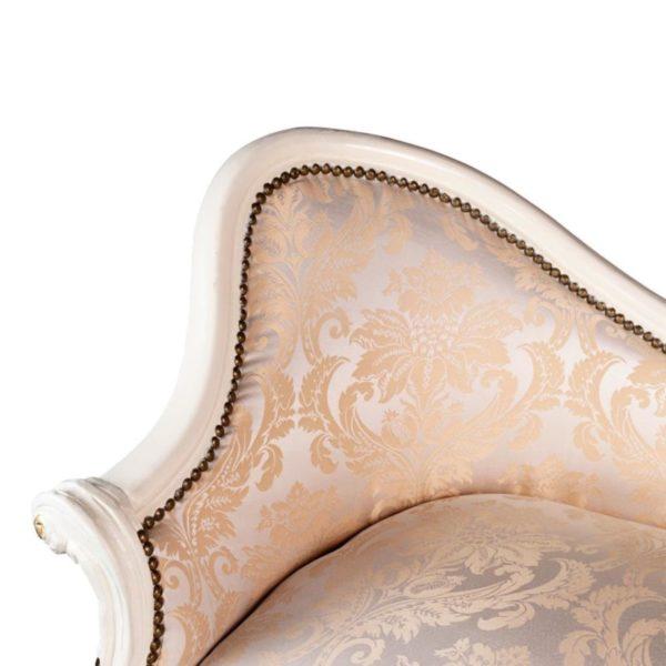 sofa lounge möbel mieten als hochzeitsdeko leihen deko und dekoration für hochzeit und freie trauund deutsch russisch türkisch sunnydeko frankfurt
