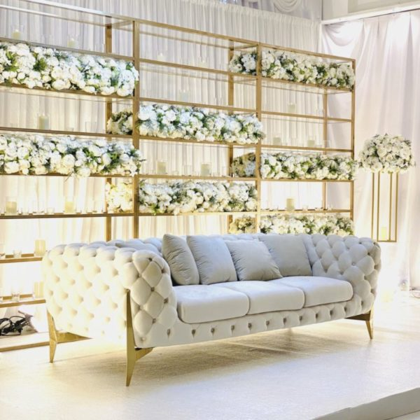 sofa lounge möbel mieten als hochzeitsdeko leihen deko und dekoration für hochzeit und freie trauund deutsch russisch türkisch sunnydeko frankfurt mainz