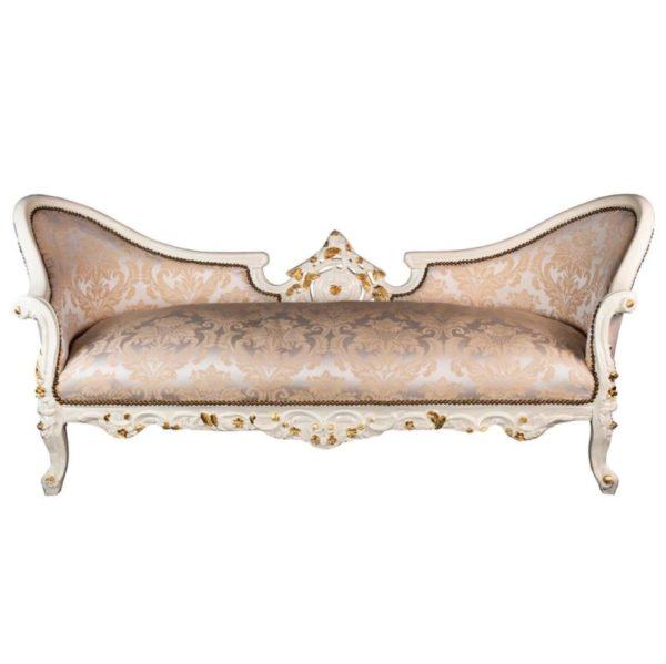 sofa lounge möbel mieten als hochzeitsdeko leihen deko und dekoration für hochzeit und freie trauund deutsch russisch türkisch sunnydeko rhein main wiesbaden