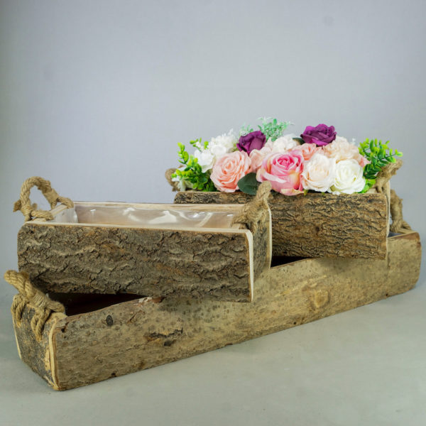 Blumenkasten 78cm1