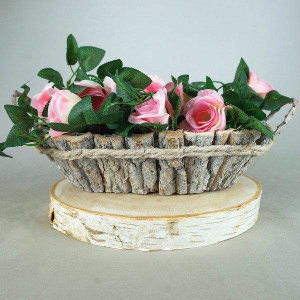 Blumenkasten grey1