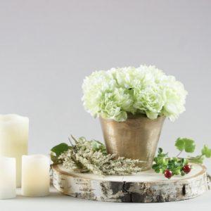 Caeser Set kleine Vase