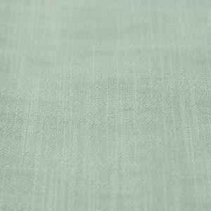 Tischdecke eckig türkis leinen optik tisch decke mieten hochzeit tischwäsche turqoise dusty 1