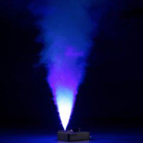 Nebelmaschine leihen vertikal ausstoß co kanone mieten hochzeit 4